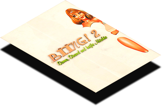 Magic Bytes Biing 2